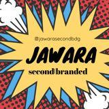 jawarasecondbdg