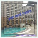 yen_room22