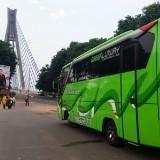 batamdrivertransport