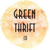 greenthrift.co