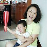 janelle_tsai