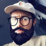 noraiman_afif