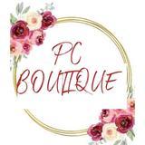 pc_boutique19