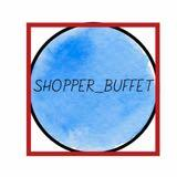shopper_buffet