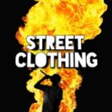 streetclothing.co