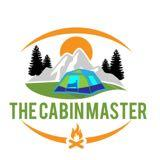 thecabinmaster