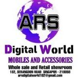 arsdigitalworld182