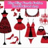 bling_0728