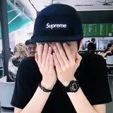 jereme_phuan