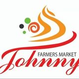 j.f.market