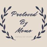 prelovedby_momo