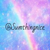sumthingnice