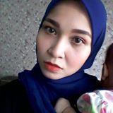 tyrahmahyuddin