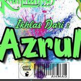 arul_zulkifli