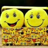 happyshopbox