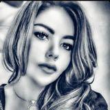 isabella_snf88