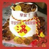 liangzhong1623