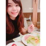 rou_jou