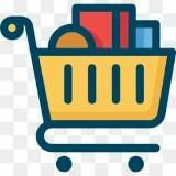 saba_store