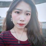 yuru_6021