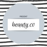 beauty.co.org
