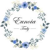 eunoia.truly