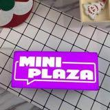 miniplaza