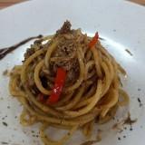 pastaandrice