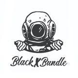 blvckbundle