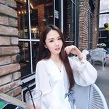 angie_ng_0201