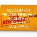 assignmentfinisher