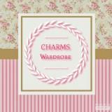 charmswardrobe