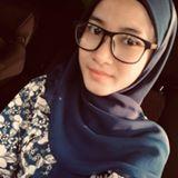 ida_zahidaz