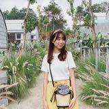 rigina_janet