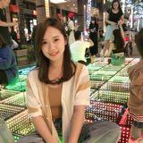 tinatina_yu