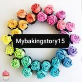 bakingstory15