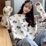 myloveshop520