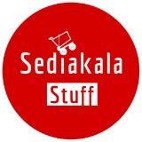 sediakala_stuff