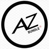 azyonstore.bundle