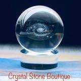 crystal_boutique