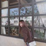 hui__ju