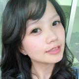 jeanx2wang