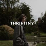thriftiny