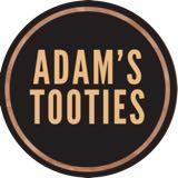 adams.tooties
