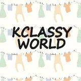 kclassy_world1