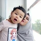 mommynashira