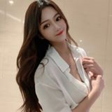 sherryzhang222
