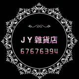 jystore67676394