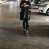 nadira_aisyah
