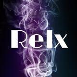 relx_house